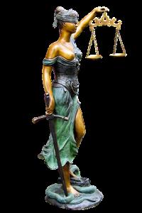 Giudizio