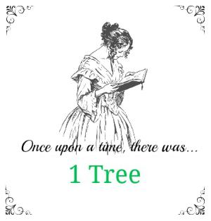 Una storia, un albero