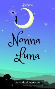 Nonna Luna