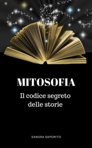Mitosofia - il libro