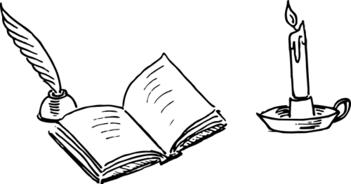 mitosofia