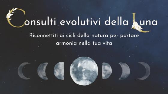 Consulti-evolutivi-della-luna