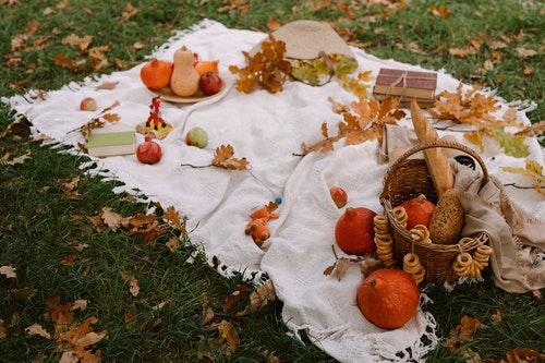 potere-della-gratitudine-autunno-zucche-settembre